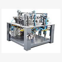 无锡点焊机专业制造商就选无锡名海科技