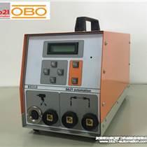 德國OBO-bb21螺柱焊機BS310使用壽命長不掉釘