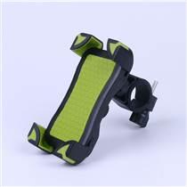 机器人吸盘车载手机架 吸盘全能手机支架 汽车用品 厂家直销