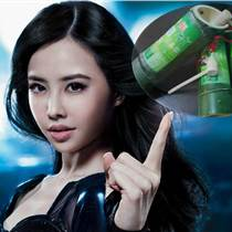 鲜竹酒客家特产竹筒酒青竹酒原生态福建特产 诚招代理加盟竹子酒