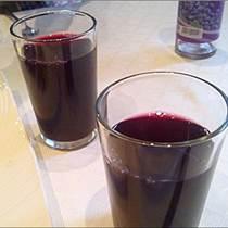 夏季冷飲加盟排行榜漫可飲品