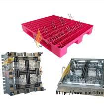 南京雙面棧板模具 雙層棧板模具 川字棧板模具做注塑模具廠