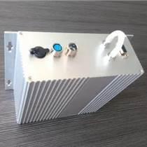 深圳PM2.5/PM10粉尘传感器哪家专业 在线式工地扬尘监测传感器