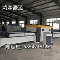 青島覆膜機 多功能吸塑機