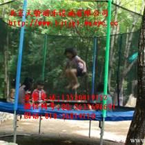北京儿童蹦蹦床