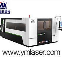 濟南金屬激光切割機-擁有亞洲最大的激光設備生產基地-大族粵銘濟南金屬激光切割機
