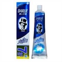 廠家直銷牙膏洗發水一手貨源