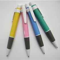 海珠订做广告笔,圆珠笔,中性笔,座台笔
