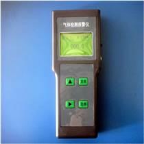 供应广顺GSH-305B型便携式气体分析仪