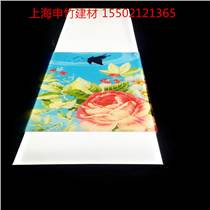 上海led导光板,申竹专业定制led导光板厂家直销021-31171708