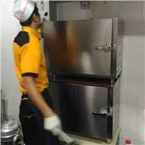商用烤鱼箱鄂州市价格  烤鱼烧烤炉生产制造商