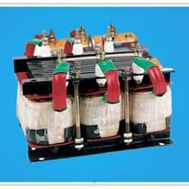 德州吉隆电气自动化有限公司BP1 系列频敏变阻器