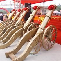 广州开工仪式策划现场设计场地布置广告秒速赛车
