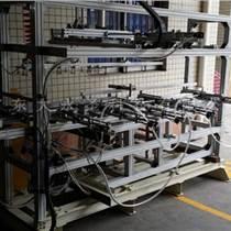 滚轮冲床送料机、冲床送料机、大永圣高速滚轮送料机(多图)