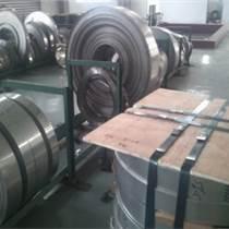SPCD冷軋鋼帶-SPCD冷軋帶材-SPCD冷軋卷料