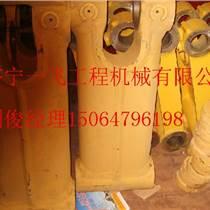 小松PC270-7挖掘機工字架,千秋架