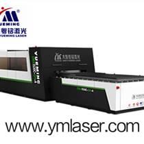 深圳不銹鋼激光切割機廠家