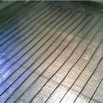 供甘肅反射膜材料和蘭州地暖反射膜