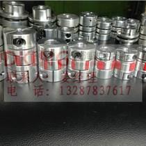湖北省銷售梅花聯軸器