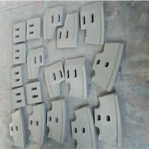仕高瑪120站攪拌機襯板、攪拌機配件廠家直銷