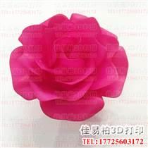 佛山佳易柏塑料制作加工 3D打印手板对外加工 手板定制价格