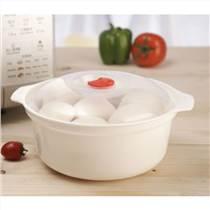 臺州天材一次性餐具模具供應性價比最高 塑料飯盒模具塑料保鮮盒模具塑料食品盒模具