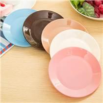 黄岩天材厨房用品模具 厨房塑料用品模具 塑料盘子模具 塑料碗模具