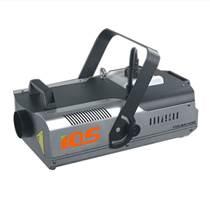 供應廣州巴林電子IOS-1500 DMX煙機