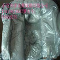 東莞 深圳聚氨酯泡沫包裝 包裝發泡 原料組合聚醚 PU包裝原料