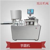杭州方饅頭機做方饅頭的機器