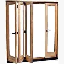 安徽工业折叠门 工业电动折叠门 阜阳商场折叠门销售