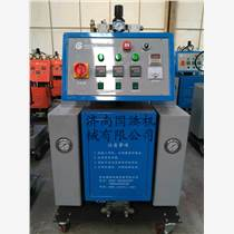 聚氨酯高压发泡机供应原装现货