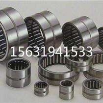 IKO滾針軸承 K283313(29241/28)滾針軸承型號 滾動軸承 軸承供應商