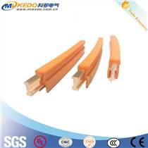 科多電氣 125ADKD-101安全電軌單支無接縫