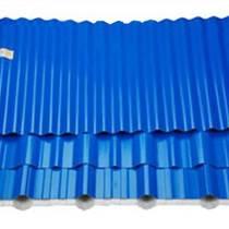 盐城彩钢压瓦机-彩钢设备-彩钢屋面板-彩钢单瓦