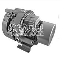 高壓鼓風機廠家供應4LG410 1.1kw