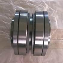 圓錐滾子軸承385SD/382A_價格