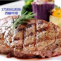 喜葵韩国烤肉加盟美食诱惑无可抵