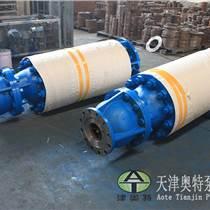 ATZPQK200礦用深井泵-井工礦專用礦用潛水泵-露天礦潛水礦用泵