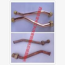 銅材除銹氧化層清洗劑|志堅科技
