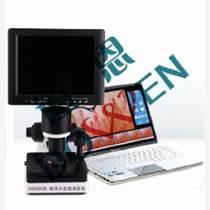 微循環檢測儀