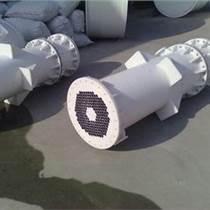 聚丙烯換熱器廠家