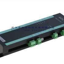 武漢門禁安裝供應單門雙向門禁控制器ADCT3000-1