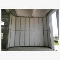 安徽工業金屬門,工業特種門,合肥金屬門
