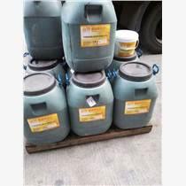 蕪湖水性(CSPA)水泥基滲透結晶型涂料批發行業領先