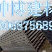 太原神博板钢构轻强复合板供应量大从优