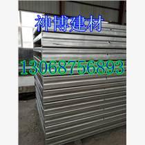 枣庄神博板钢桁架轻型复合板供应哪家专业