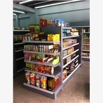天津货架 进口食品货架 仓储货架