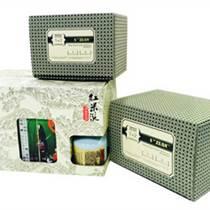茶叶包装哪家强来广州找敏耀