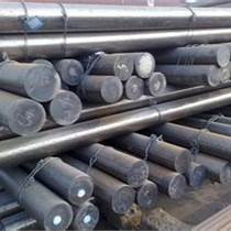 沈陽圓鋼沈陽普圓沈陽Q235B圓鋼沈陽45圓鋼沈陽碳結鋼